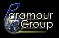 Contact Paramour Group LLC